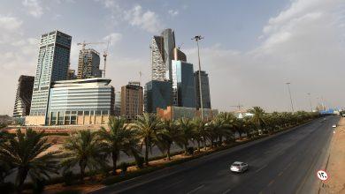 صورة لأول مرة منذ الإغلاق.. السعودية تسمح لمواطنيها بالعودة إلى البلاد برا