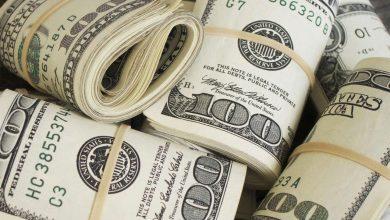 صورة وسط ترقب للتطورات الأمريكية.. هبوط الدولار وارتفاع عملات السلع الأولية