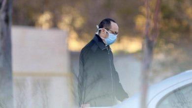 صورة بينهم 12 مصريا.. تسجيل 40 إصابة جديدة بفيروس كورونا في الأردن
