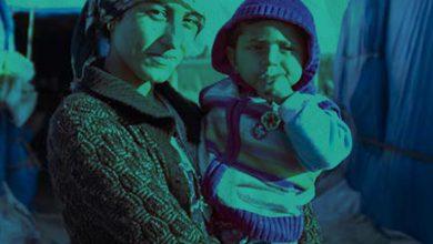 صورة تركيا ترحّل عشرات اللاجئين السوريين إلى بلادهم.. ما تهمتهم؟