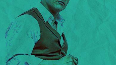 صورة وفاة الممثل الأمريكي The Rock على الإنترنت.. ما القصة؟