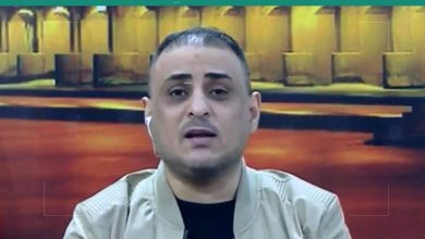 صورة بعد فشل محاولات التوعية .. محافظ واسط العراقية: ما كو علاج للفيروس.. واللي ماعنده مناعة هيموت