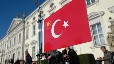 صورة الخارجية التركية: نقف إلى جانب أذربيجان سواء في الميدان أو على طاولة المفاوضات