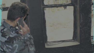 صورة حياة ديمقراطية رائعة والضرب ممنوع-.. هكذا وصف ناصر ديب أوضاع المساجين في سوريا