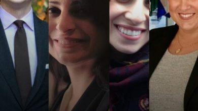 صورة سوريون مرشحون لتولي وزارة الخارجية الأمريكية.. تعرف عليهم