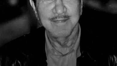 صورة ماذا كشفت وفاة محمد مخلوف خال بشار الأسد؟.. وما هي الرسائل -المبطنة- التي تضمنت نعوته؟