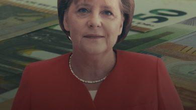 صورة لا ينطبق هذا التصوّر على المستشارة الألمانية-.. الكشف عن دخل وثروة أنغيلا ميركل