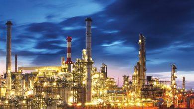 صورة ارتفاع صادرات النفط السعودي