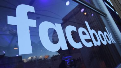 صورة قبيل الانتخابات الأمريكية.. شركة فيسبوك تمنع الإعلانات السياسية
