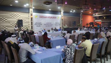 صورة مجلس سوريا الديمقراطية يعقد ندوة حوارية شمال شرق سوريا