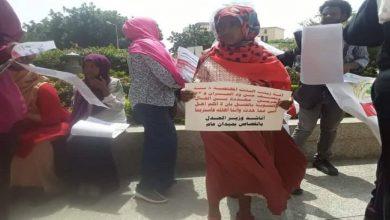 صورة السودان.. جريمة اغتصاب طفلة من قبل 14 شخصا تشعل غضبا كبيرا