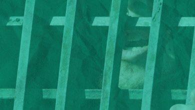 صورة سجن صيدنايا.. تحذيرات من محاكم ميدانية تنتظر عشرات المعتقلين