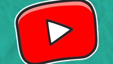 صورة بهذه الطريق الطريفة يوتيوب يتيح لك كسب المال