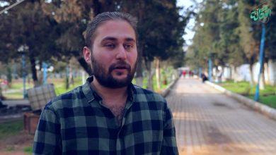صورة بعدما شهدت مدينة القامشلي 3 حالات انتحار في الشهر الحالي… استطلاع رأي حول هذه الظاهرة