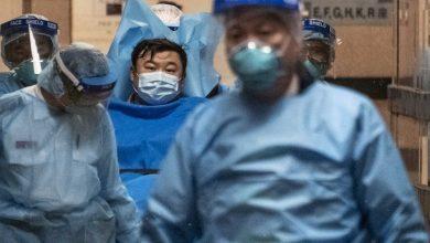 صورة من بينها دولة عربية.. هذه خارطة انتشار فيروس كورونا القاتل