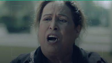 صورة في مقابلة مثيرة للجدل .. الفنانة الكويتية حياة فهد تطالب بطرد الوافدين للعلاج في مستشفيات بلادها