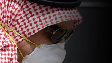 صورة ماذا عن قدرة أجسام العرب على مقاومة كورونا دون غيرهم؟… دراسة حديثة تكشف جواباً لهذا التساؤل