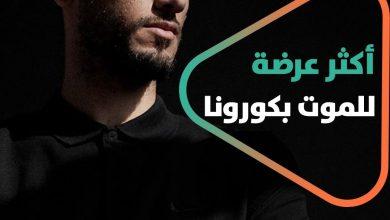 صورة عمر السومة يهاجم لاعبي المنتخب السوري ويغضب النادي الأهلي