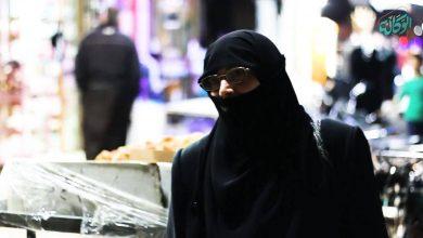 صورة بين التهجير القسري وغلاء الأسعار .. نازحون في إدلب يستذكرون رمضانهم الأخير في مدنهم