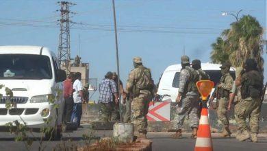 صورة هيئة تحرير الشام تعتقل مسؤول حملات إغاثية في إدلب
