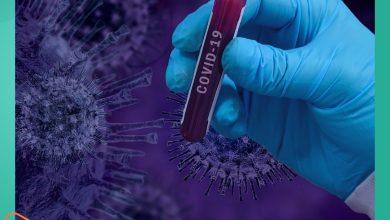 صورة إليكم أهم المعتقدات الخاطئة والسائدة عن فيروس كورونا
