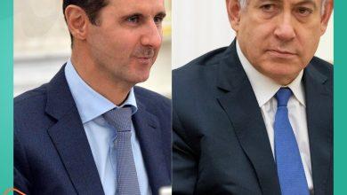 صورة جيفري يحدد شرطاً لتطبيع العلاقات مع النظام السوري.. وصحيفة تكشف عن طلب بشار الأسد لوساطة روسية للتواصل مع إسرائيل.