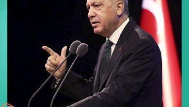 صورة مناوشات تركيا والأسد تمتد من إدلب وشرق الفرات إلى أذربيجان