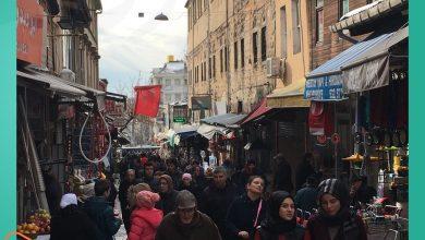 صورة قرار هام يخصّ السوريين وأطفالهم في تركيا.. ما هو وما تفاصيله؟
