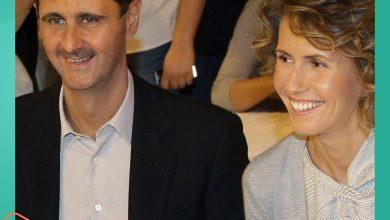 صورة أمين عام الجامعة العربية يتحدث عن إمكانية عودة النظام السوري للجامعة.. وألمانيا تضع شروطا لتطبيع العلاقات مع بشار الأسد