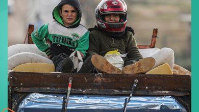 صورة سوريون يحققون جوائز عالمية كبيرة.. تعرف عليهم وعلى جوائزهم