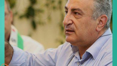 صورة المعارض السوري -كمال اللبواني- يتحدث عن استبدال بشار الأسد وعن حل سيكون بمثابة كارثة على السوريين