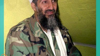 """صورة """"أسامة بن لادن حي ومن قُتل كان بديله"""".. دونالد ترامب يثير جدلا كبيرا أمريكيا وعالميا"""