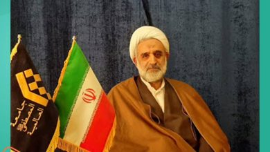 صورة ضمن سياسة إيران في تصدير -ثورتها-.. -علي خامنئي- يعيّن -حميد سفرهندي- ممثلاً جديداً له في سوريا تعرف عليه
