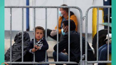 صورة ألمانيا تلغي آلاف طلبات اللجوء الخاصة باللاجئين السوريين.. ما هي الأسباب؟
