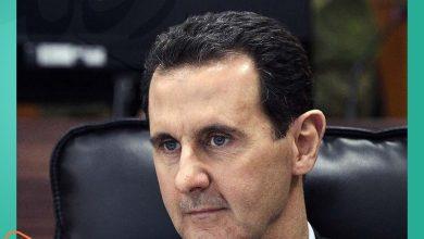 صورة رصد تصدّعات متزايدة بين روسيا وإيران في سوريا.. وأمريكا تخاطب بشار الأسد: أمامك خيارين فقط