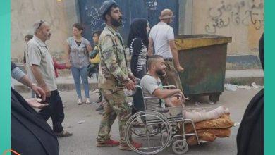 """صورة بعبوة مياه وبسكويت علاوة عليها تهديدات بإيقاف المساعدات.. هكذا كرّم """"عرين بشار وأسماء الأسد"""" آلاف السوريين"""