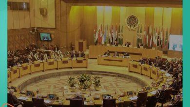 """صورة الكشف عن جهود لتشكيل """"جبهة عربية ضد تركيا"""".. والسيسي يتحرك مع بشار الأسد لإعادته إلى الجامعة العربية"""