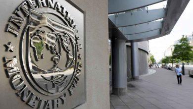 صورة النقد الدولي: الركود العالمي سيكون أقل من المتوقع في 2020