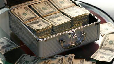 صورة الأمم المتحدة: تدفقات الأموال غير المشروعة من أفريقيا تقترب من 90 مليار دولار سنويا