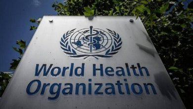 """صورة منظمة الصحة العالمية: أدوية شائعة لعلاج """"كوفيد-19"""" خيبت الآمال"""