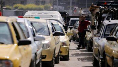 صورة النظام السوري يرفع سعر المحروقات ويزيد من معاناة المدنيين