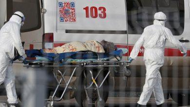 صورة شرق المتوسط.. الصحة العالمية تعلن عن ارتفاع الإصابات والوفيات بكورونا