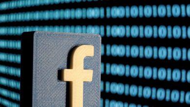 """صورة قائمة على الذكاء الاصطناعي.. شركة """"فيسبوك"""" تكشف عن برمجية جديدة للترجمة الآلية"""