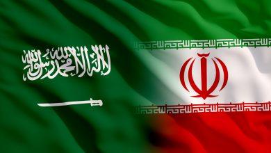 صورة السعودية: نطالب المجتمع الدولي بالوقوف تجاه التجاوزات والخروقات التي ترتكبها إيران