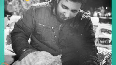 صورة ناشط سوري يحقق جائزة Emmy Awards العالمية