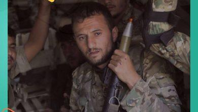 صورة روسيا تتخوّف من دخول مقاتلين سوريين معارضين إلى أراضيها ما قصة ذلك؟