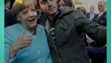 صورة منظمات حقوقية تحذر من احتمالية طرد آلاف اللاجئين من دولة أوروبية