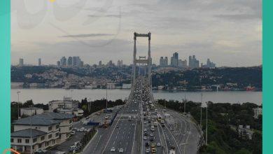 صورة بعد ارتفاع كبير في الإصابات.. قرارات جديدة وصارمة للحد من انتشار فيروس كورونا في تركيا تعرّف عليها