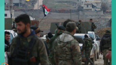 """صورة في صفعة جديدة لنظام الأسد قرار من """"العدل الأوروبية"""" يخص المنشقين عن جيش النظام السوري.. ومفوضية الأمم المتحدة تتحدث عن إعادة توطين اللاجئين"""