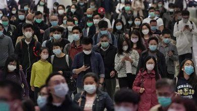 صورة بداية العام القادم.. الصحة العالمية تحذر من موجة كورونا ثالثة